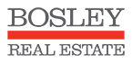 Bosley Real Estate Ltd. Brokerage - Homes and houses for sale in Toronto including Cabbagetown, The Annex, Danforth Village, Lawrence Park and Riverdale